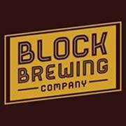 Beer Review – Block Brewing Company – Pumpkin Head | Better On Draft